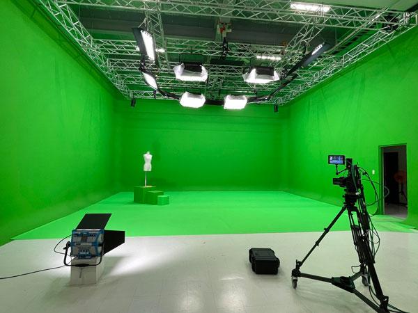 studio0001