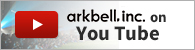 Arkbell youtube chanel