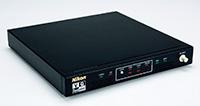 ベースバンド・コンテンツ品質検査装置ニコンシステム VQ-BB10